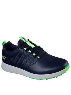 skechers-go-golf-elite-v4-trainers-blacknbsp