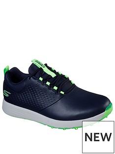 skechers-go-golf-elite-v4-trainers-blacknbsp