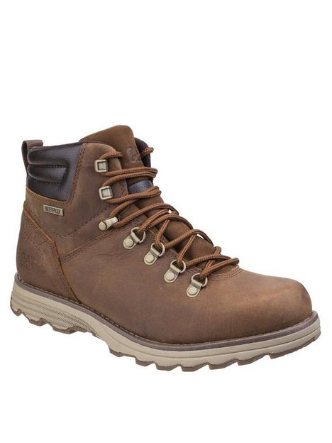 cat-lifestyle-sire-boot-brown