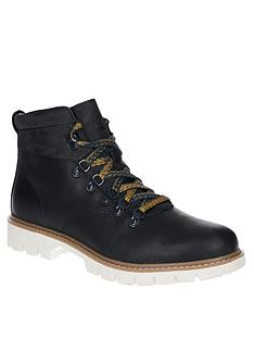 cat-lifestyle-crux-boot-bluenbsp