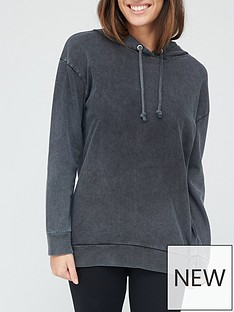 v-by-very-the-essential-oversized-hoodie-acid-wash