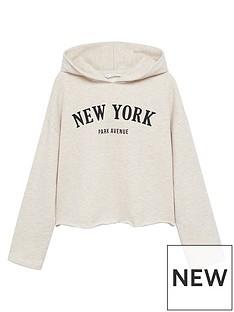 mango-teen-girls-new-york-hooded-sweat-topnbsp--beige