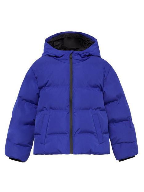 mango-boys-hooded-coat-blue