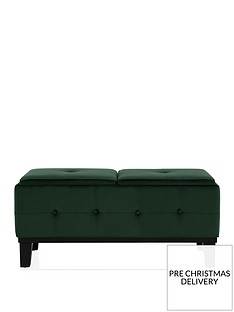 cosmoliving-by-cosmopolitan-diego-storage-ottoman-with-flip-top-tray
