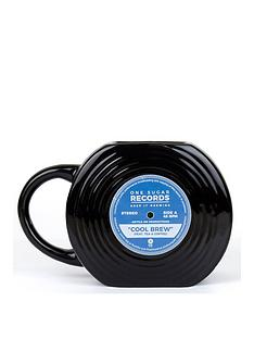 gift-republic-vinyl-mug