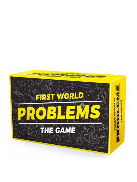 gift-republic-first-world-problems-card-game