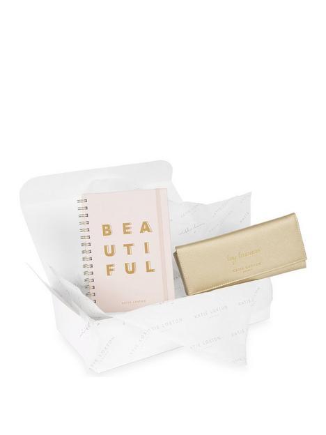 katie-loxton-limited-edition-christmas-kindness-box-beautiful