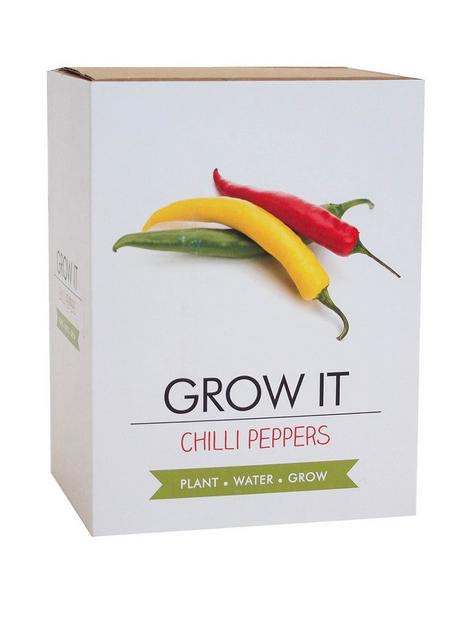 gift-republic-grow-it-chilli-plants