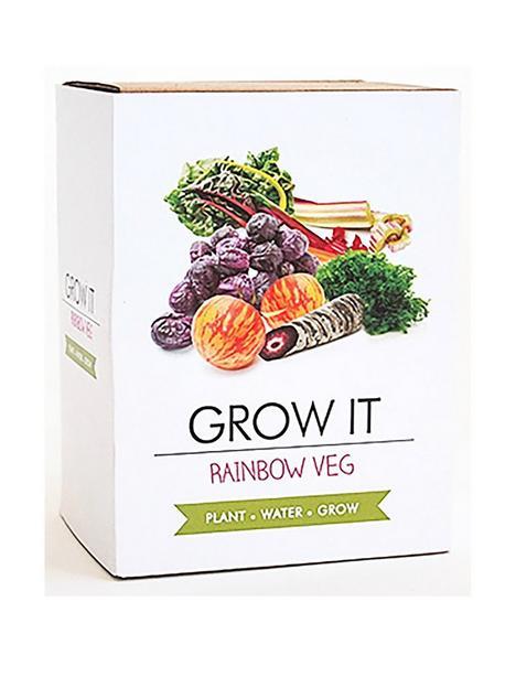 gift-republic-grow-itnbsprainbow-veg