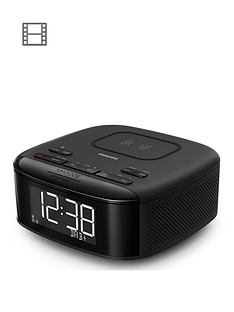 philips-philips-tar7705-clock-radio-with-dab-and-wireless-phone-charging