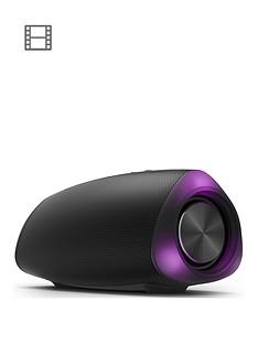 philips-philips-tas5305-portable-bluetooth-waterproof-speaker-black