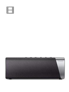 philips-philips-tas5505-wireless-waterproof-speaker-black