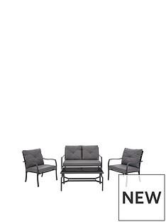 nice-sofa-set