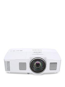 acer-h6517st-full-hd-home-cinema-projector-dlp-3d1080p3200lm100001-hdmi-short-throw-05-bag-25kg