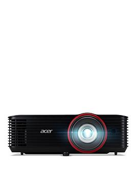 acer-nitro-g550-gaming-projector-dlp-3d-wuxga-2200lm-100001-hdmi-4k-support-83ms