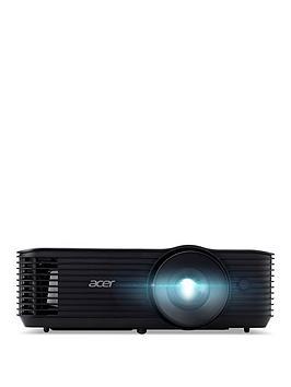 acer-x1126ah-projector-dlp-3d-svga-4000lm-200001-hdmi-27kg