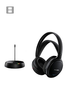 philips-shc5200-wireless-tv-headphones-for-home