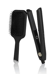 ghd-goldreg-gift-set-with-paddle-brush-and-heat-resistant-bag