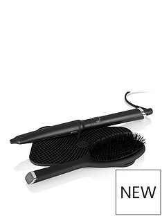 ghd-curvereg-creative-curl-wand-gift-set-with-oval-dressing-brush-and-heat-resistant-bag