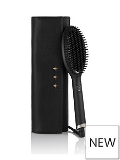 ghd-glide-hot-brush-gift-set