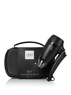 ghd-flightreg-travel-hair-dryer-gift-set