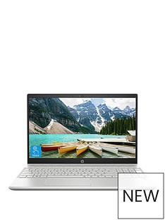 hp-hp-pavillion-15-cw1012na-amd-ryzen-5-8gb-ram-512gb-ssd-156in-touchscreen-laptop-with-optional-microsoft365-family-1-year-silver