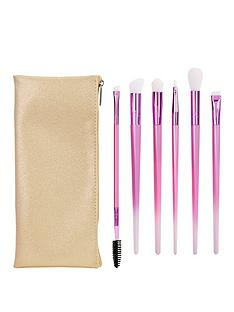 real-techniques-limited-edition-cashmere-dreams-eye-fantasy-set