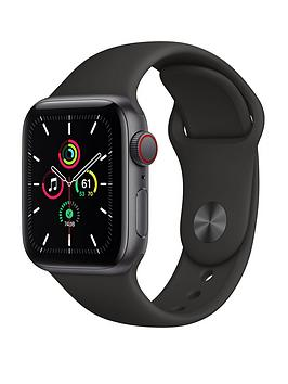 apple-watch-se-gps-cellular-40mm-space-grey-aluminium-case-with-black-sport-band