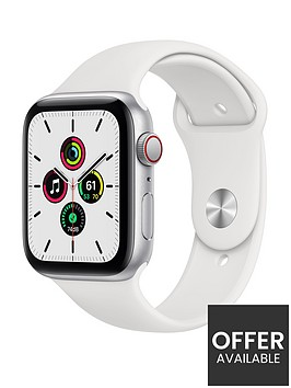 apple-watch-se-gps-cellular-44mm-silver-aluminium-case-with-white-sport-band