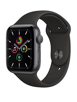 apple-watch-se-gps-44mm-space-grey-aluminium-case-with-black-sport-band
