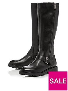 dune-london-trafalgar-t-leather-knee-high-boot-blacknbsp