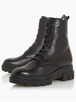 dune-london-parque-t-lace-up-leather-ankle-boot-black