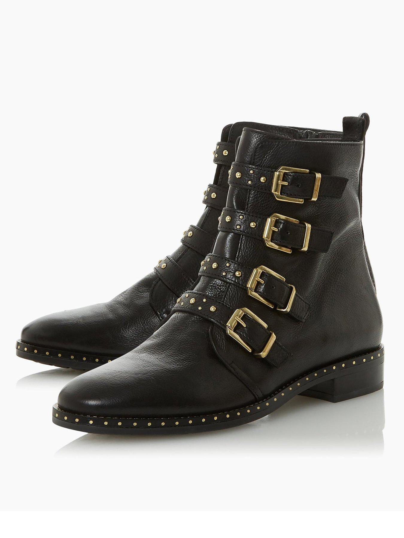 Womens Boots   Winter Boots   Very.co.uk