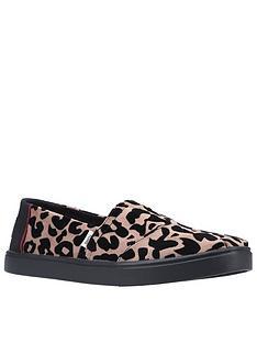 toms-cupsole-leopard-espadrille