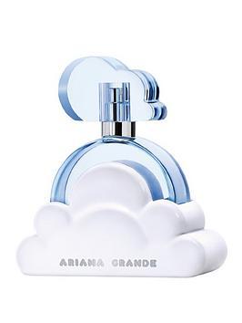 ariana-grande-cloud-30ml-eau-de-parfum