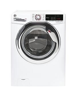hoover-h-wash-300-h3ws495tace1-80-9kg-washnbsp1400-spin-washing-machine-white