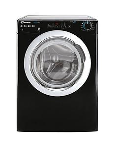 candy-smart-pro-cso14103twcbe-10kg-loadnbsp1400-spin-washing-machine-black