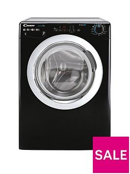 candy-smart-pro-cso14103twcbe-10kg-loadnbsp1400-spin-washing-machine-black