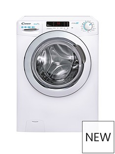 candy-smart-pro-cso14103twce-10kg-loadnbsp1400-spin-washing-machine-white