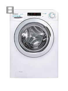 candy-smart-pro-cso14103twce-10kg-loadnbsp1400-spin-washing-machine-white
