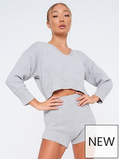 missguided-short-co-ord