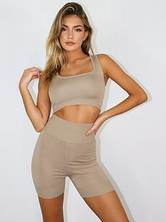 missguided-crop-top-co-ord