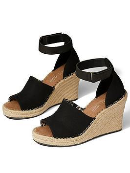 toms-marisol-ankle-tie-wedge-sandal--nbspblack