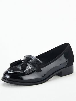 v-by-very-moe-tasselnbsploafer-black