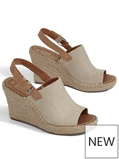 toms-monica-wedge-sandal--nbspnatural