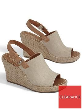 toms-monica-wedge-sandal--nbspnatural