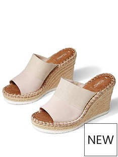 toms-monica-mule-wedge-sandal--nbsppink