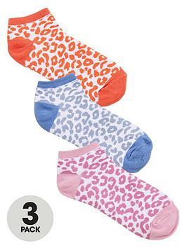 v-by-very-3-pack-animal-printnbsptrainer-socks-multi