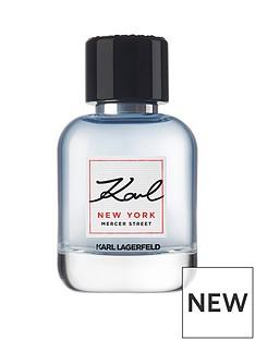 karl-lagerfeld-karl-lagerfeld-new-york-mercer-street-60ml-eau-de-toilette