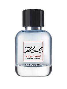karl-lagerfeld-new-york-mercer-street-60ml-eau-de-toilette